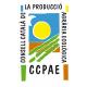 Pera Conference (kg)