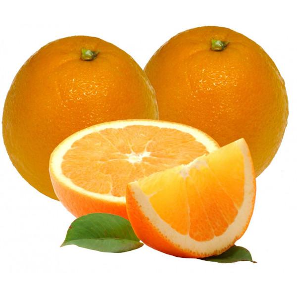 Taronja àcida eco (kg)