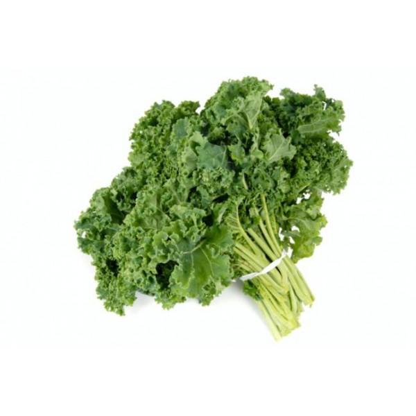 Col kale verda Eco