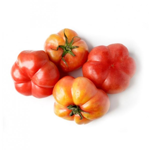 Tomata pera buida ( kg )