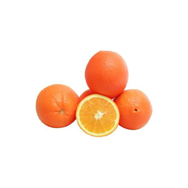 Taronja  Espanya( kg )