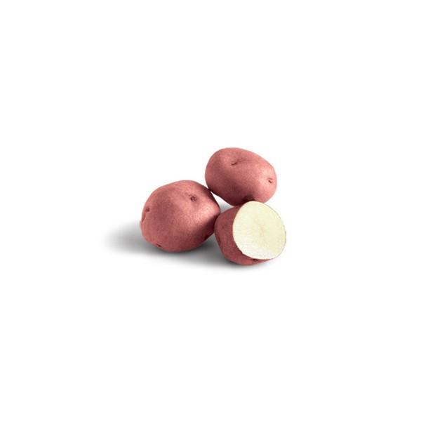 Patata vermella kg