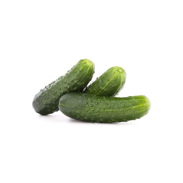 Cogombre llarg  (kg)