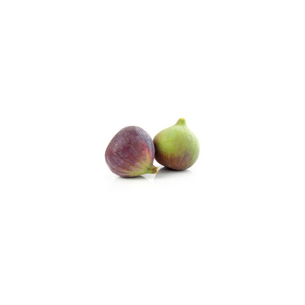 Figues  (kg)