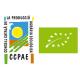 Secallona del Pirineu (250g)