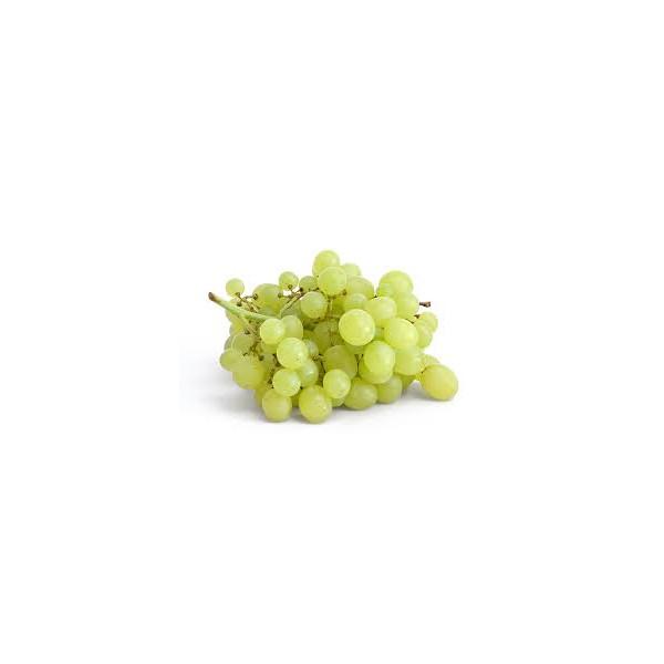Raïm blanc  (kg )