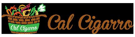 Cal Cigarro S.L.